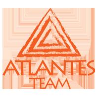Logo Atlantes web